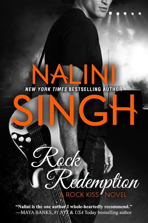 rock redemption cover.jpg