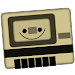 tapDancer Virtual Datasette icon