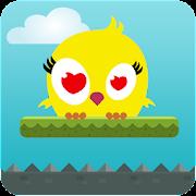 Birdy Hop
