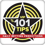101 Tips - Daily Free Betting Tips 3.8.2.2.7