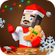 Gingerbread Chef: Cookie Maker