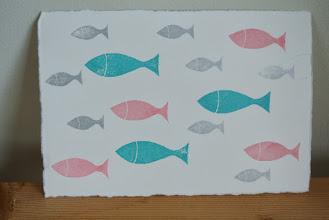 Photo: 5 (魚)