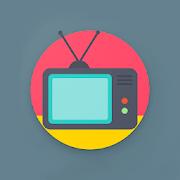 TopKanale - Shiko Tv Shqip