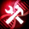 Plague Inc. (전염병 주식회사): 시나리오 제작기 대표 아이콘 :: 게볼루션