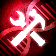 Plague Inc:.. file APK for Gaming PC/PS3/PS4 Smart TV