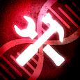Plague Inc: Scenario Creator
