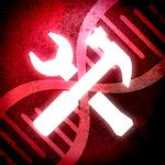 Plague Inc: Scenario Creator 1.1.8 (Patched)