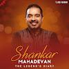 Album Shankar Mahadevan - The Legend's Diary