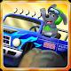 Monster trucks for Kids for PC-Windows 7,8,10 and Mac