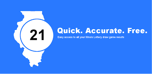 IL Lottery Results - Apps on Google Play