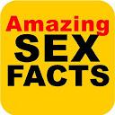 Sex Hindčina karikatúra zadarmo tmavé porno kategórie