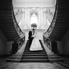 Wedding photographer Pavel Ivanov (Pavelspb). Photo of 10.03.2016