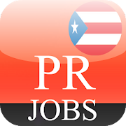 Puerto Rico Jobs