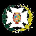 Colegio Enfermería Málaga icon