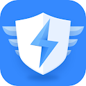 Antivirus Master - Security for Android icon