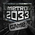 Metro2033: Guerras icon