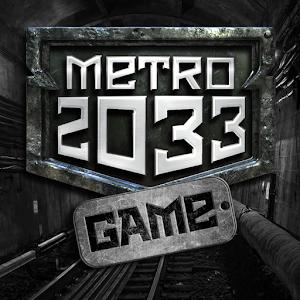 Metro2033 Gratis