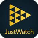 JustWatch - Search Engine for Streaming and Cinema icon