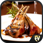 All Meat Recipes: Beef, Lamb, Ham, Poultry, Mutton