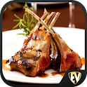 Tutti i Red Meat Ricette icon