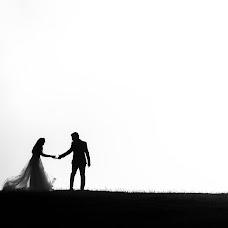 Wedding photographer Laurentiu Nica (laurentiunica). Photo of 11.08.2018