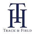 TH Track icon