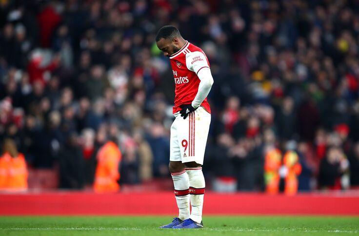 Image result for arsenal fc