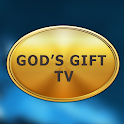 GodsGiftTv