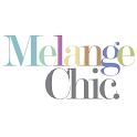 Melange Chic
