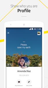 KakaoTalk: Free Calls & Text v5.6.8