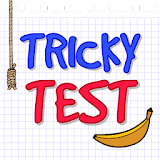 Tricky Test - Think Outside the Box