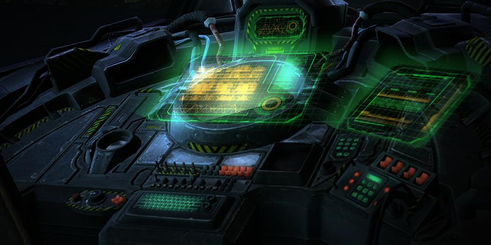 DeepMind and Blizzard open StarCraft II as an AI research