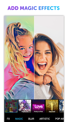 PicsArt Photo Studio Full 9.37.3 APK
