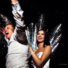 Wedding photographer Edvardas Maceika (maceika). Photo of 20.07.2016