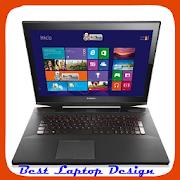 Best Laptop Design