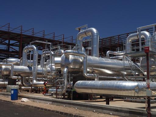 eSwatini calls for solar power bids to ease reliance on Eskom