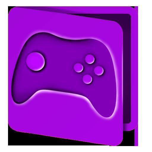 FiiGame-玩APP 工具 App LOGO-APP試玩