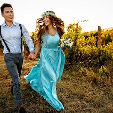 Wedding photographer Adrian Fluture (AdrianFluture). Photo of 10.05.2018