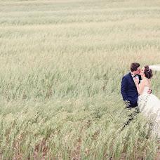 Wedding photographer Hakan Özfatura (ozfatura). Photo of 28.08.2017