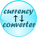Free Currency Converter 2018 APK
