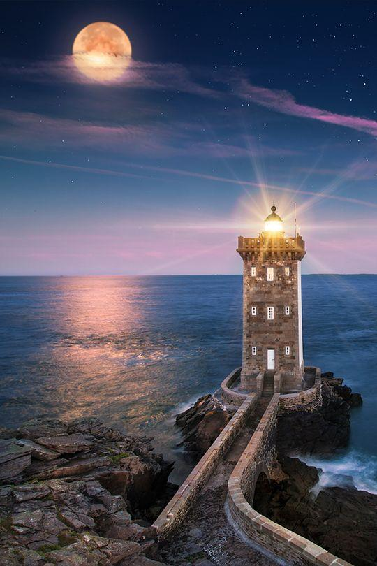 in addition lighthouse wallpaper - photo #18