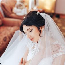 Wedding photographer Mikhaylo Karpovich (MyMikePhoto). Photo of 29.11.2017