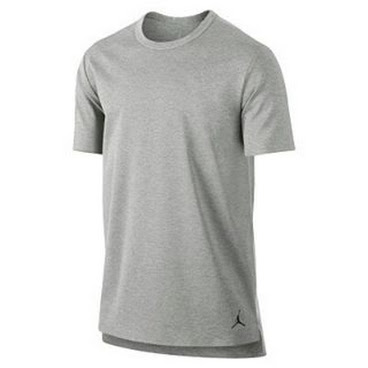 Jordan 23 Lux Extended Grey