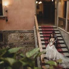 Wedding photographer Igor Sazonov (IgorSazonov). Photo of 21.11.2018