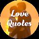 Deep Love Quotes apk