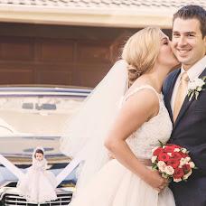Wedding photographer Samantha Lim (SamanthaLim). Photo of 13.02.2019