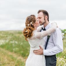 Свадебный фотограф Мария Бочкова (Mariabochkova). Фотография от 21.07.2015