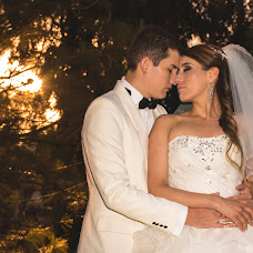 Wedding photographer Sergio Echazú (sergioechazu). Photo of 06.10.2016