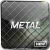 Metal Wallpapers HD 4K APK Icon