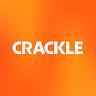 com.gotv.crackle.handset